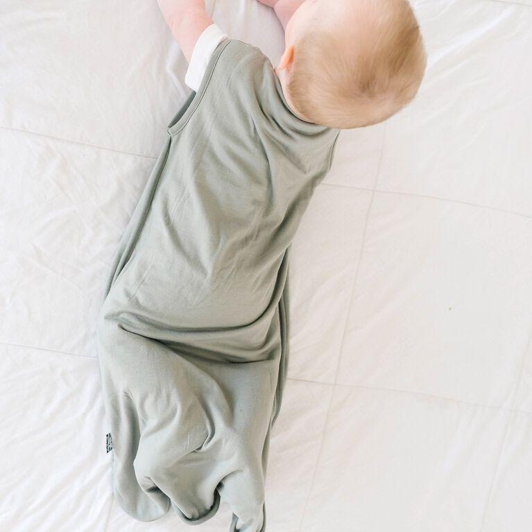 Stone Sleep Bag 6-12 Months