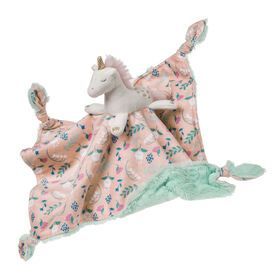 Mary Meyer - Couverture Twilight Baby  Licorne