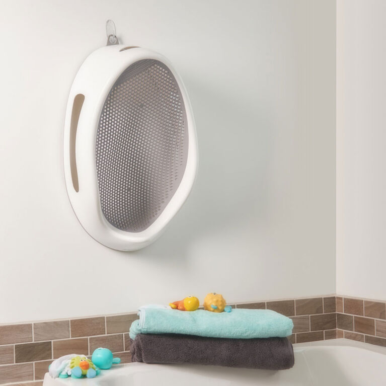 Angelcare Bath Support - Grey