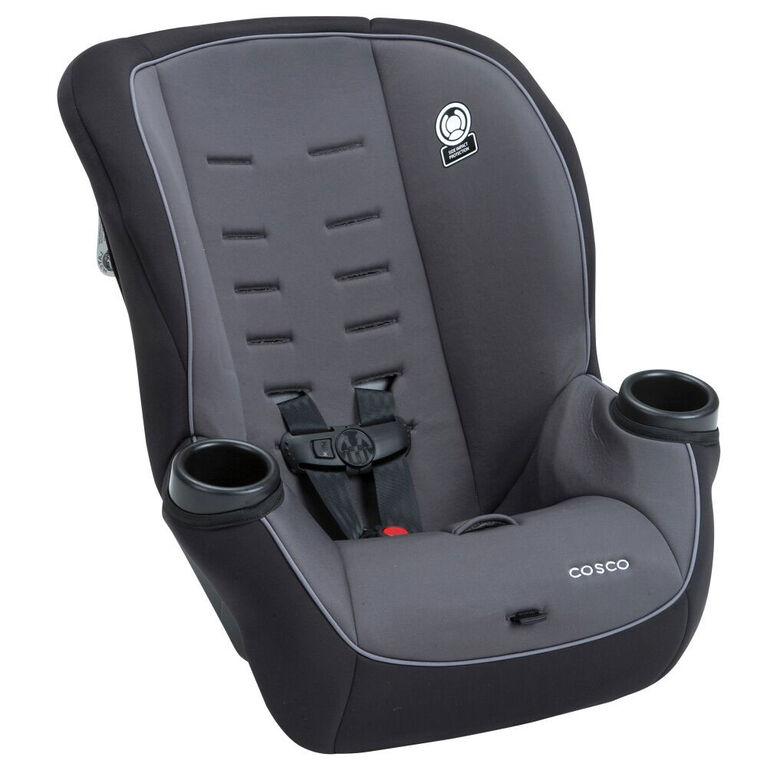 Cosco Convertible Car Seat APT 50 - Moon Mist