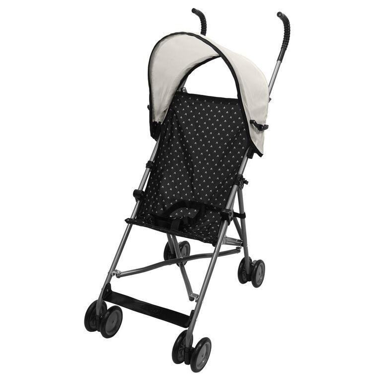 COSCO Umbrella Stroller With Canopy - Little Fletcher