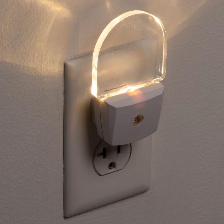 Safety 1st Smart Sensor Night Light - 2 pack