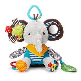 Jouet Bandana Buddies, Ellie l'éléphant de Skip Hop
