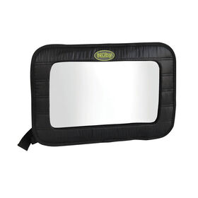 Nuby Back Seat Baby View Mirror