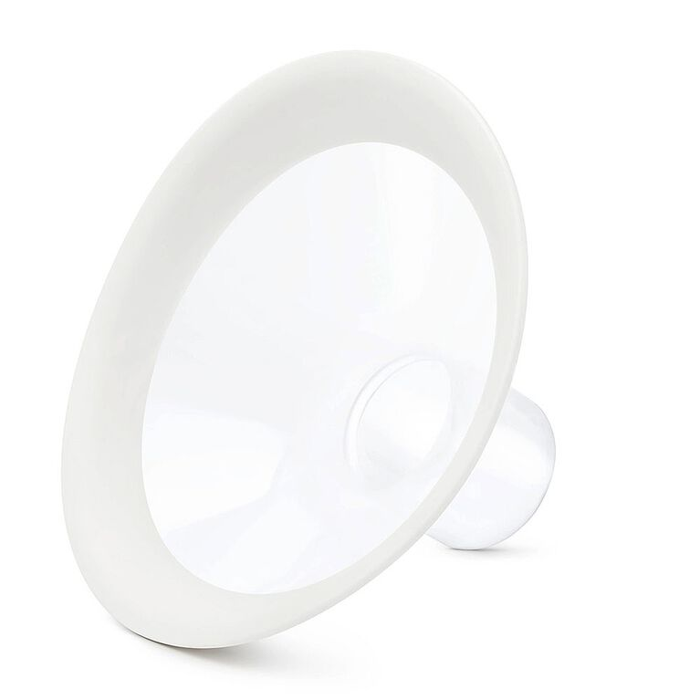Medela 27mm PersonalFit Flex Breast Shield