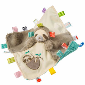 Mary Meyer - Taggies Blanket Molasses Sloth