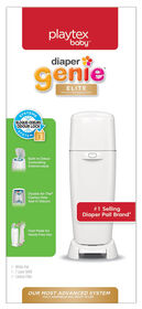 Playtex - Diaper Genie Elite