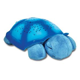 Veilleuse Tortue Cloud B.