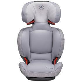 Maxi-Cosi Rodifix - Nomad Grey - Booster Car Seat