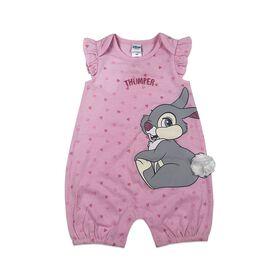 Disney Thumper Romper - Pink, 18 Months