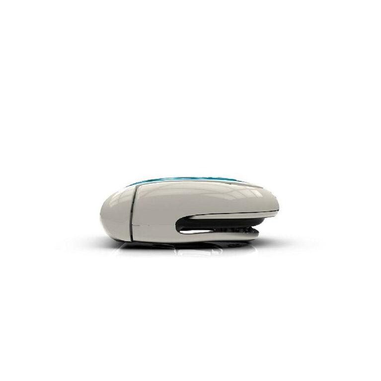 Snuza Pico - Moniteur Portable Intelligent.
