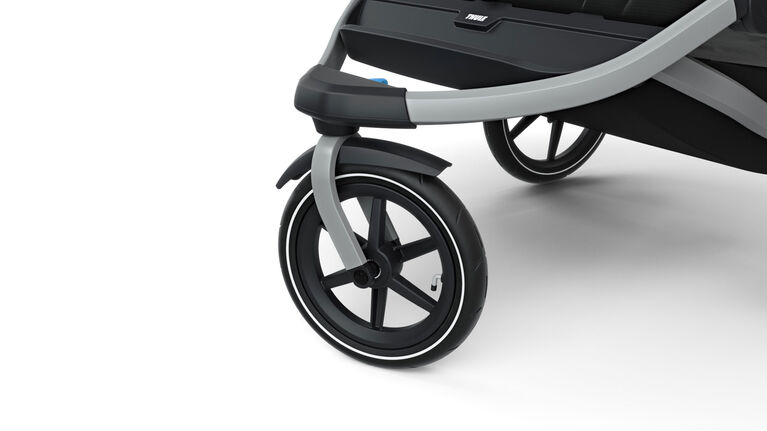 Thule Urban Glide 2 Double.