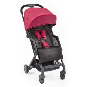 Diono Traverze Travel Stroller - Pink