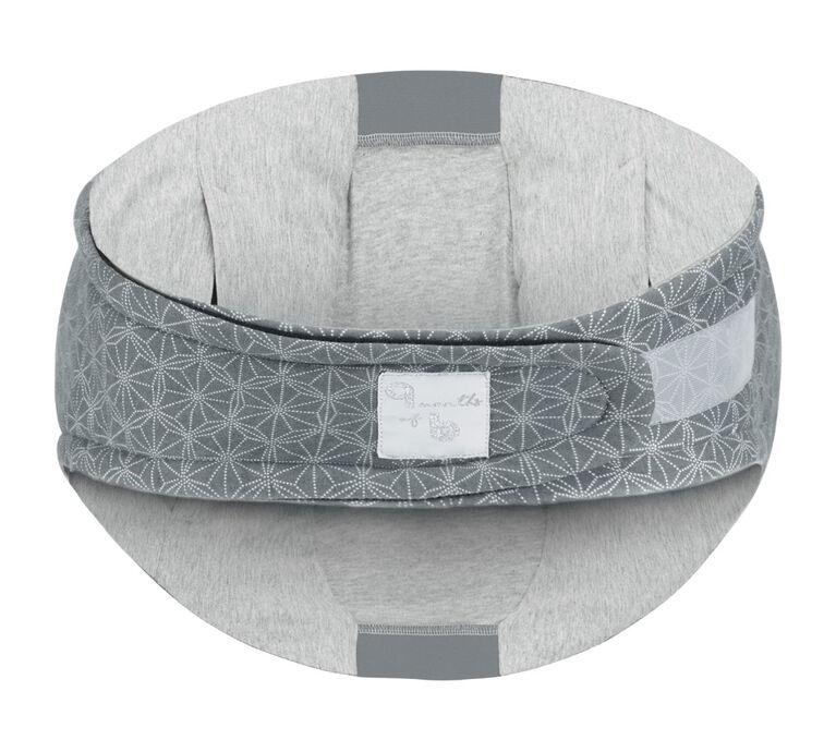 Babymoov - Ceinture Dream Belt.