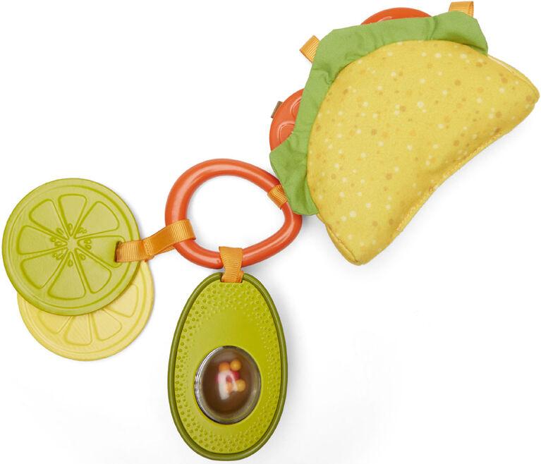 Fisher-Prix – Coffret-cadeau Mardi tacos