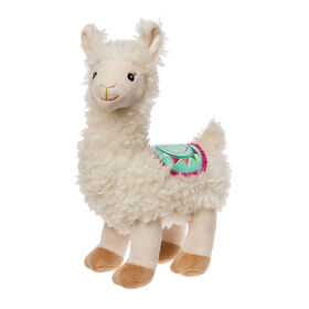 Mary Meyer - Soft Toy Lilyllama