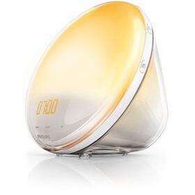 Philips Wake-Up Light Premium