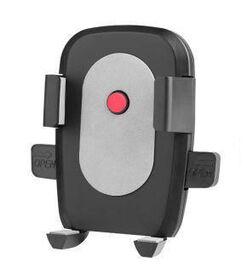 Jolly Jumper Stroller N Phone