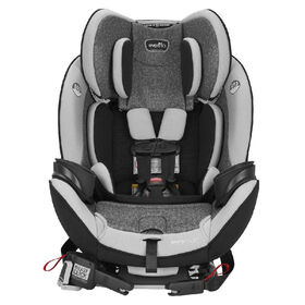 Evenflo EveryStage Deluxe All-in-one Car Seat - Latitude