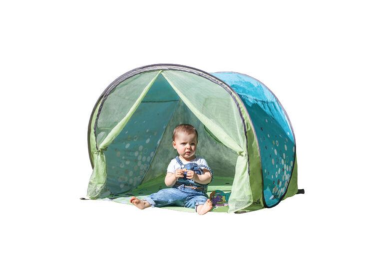 Babymoov Uv Protection Tent Babies R Us Canada