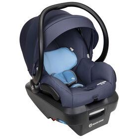 Maxi Cosi Mico 30 Infant Seat - Slated Sky