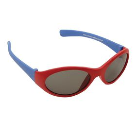Infant Sunglasses - Red