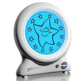 Horloge Gro Clock.