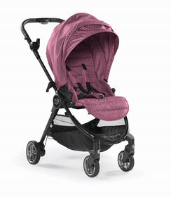 Baby Jogger City Tour™ LUX - Rosewood.