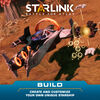 Nintendo Switch - Starlink: Battle For Atlas Starter Pack