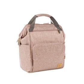 Lassig Glam Goldie sac à dos - rose.