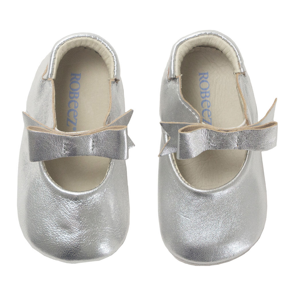 baby shoes canada