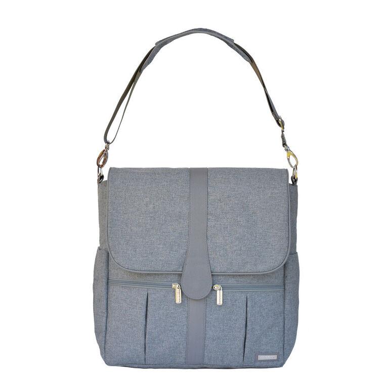JJ Cole Backpack Baby Diaper Bag