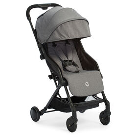 Contours Bitsy Mini Compact Fold Stroller - R Exclusive