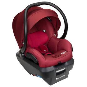 Maxi Cosi Mico 30 Siège d'auto pour bébé - Radish Ruby
