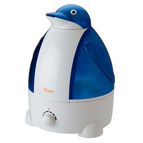 Humidificateur Crane - Pingouin.