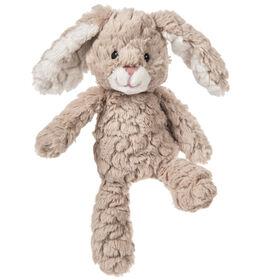 Mary Meyer Putty Tan Putty Bunny 11 inch