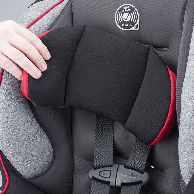 Evenflo Titan 65 Convertible Car Seat - Andover