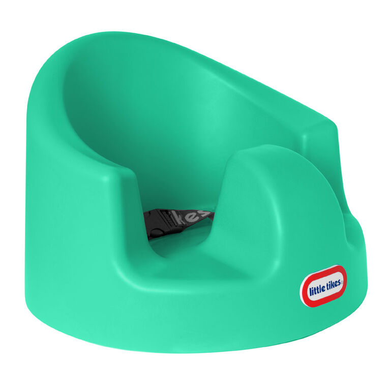 Little Tikes My First Seat - Sarcelle
