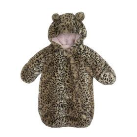 Landau Cheetah Carter's - nouveau-né, 0 - 6m.