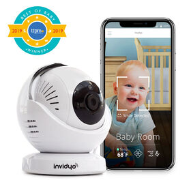 Best Baby Monitors Babies R Us Canada