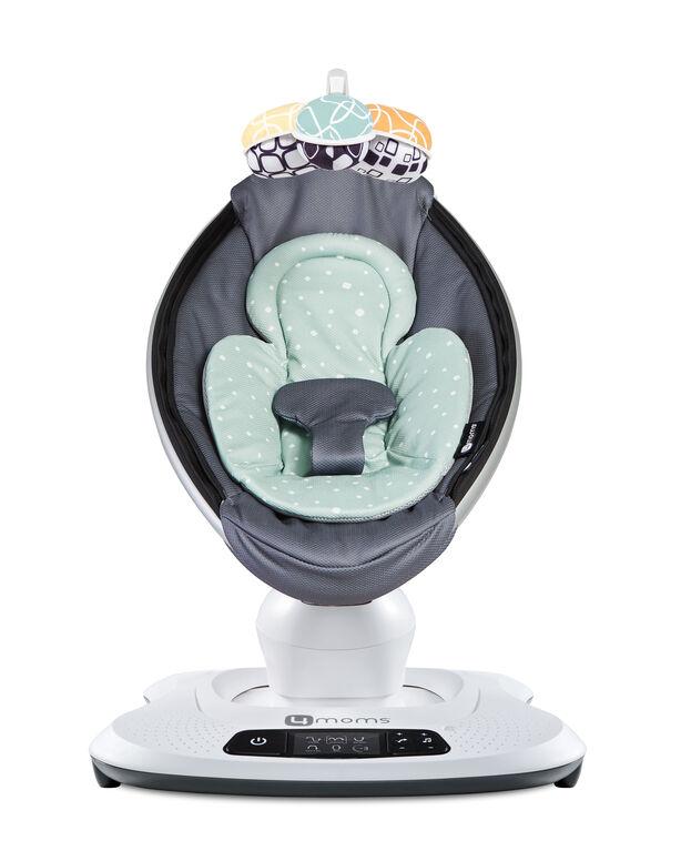 4moms infant insert - cool mesh