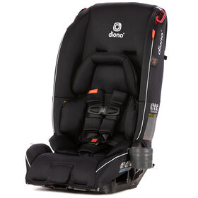 Diono radian 3 RX siège d'auto convertible - Black.