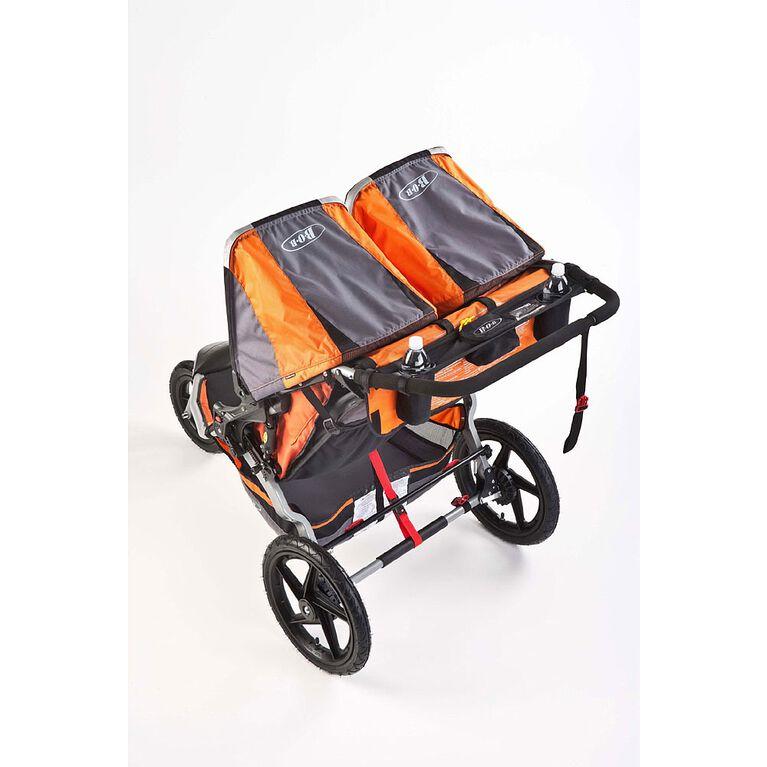 BOB Handlebar Stroller Console Duallie