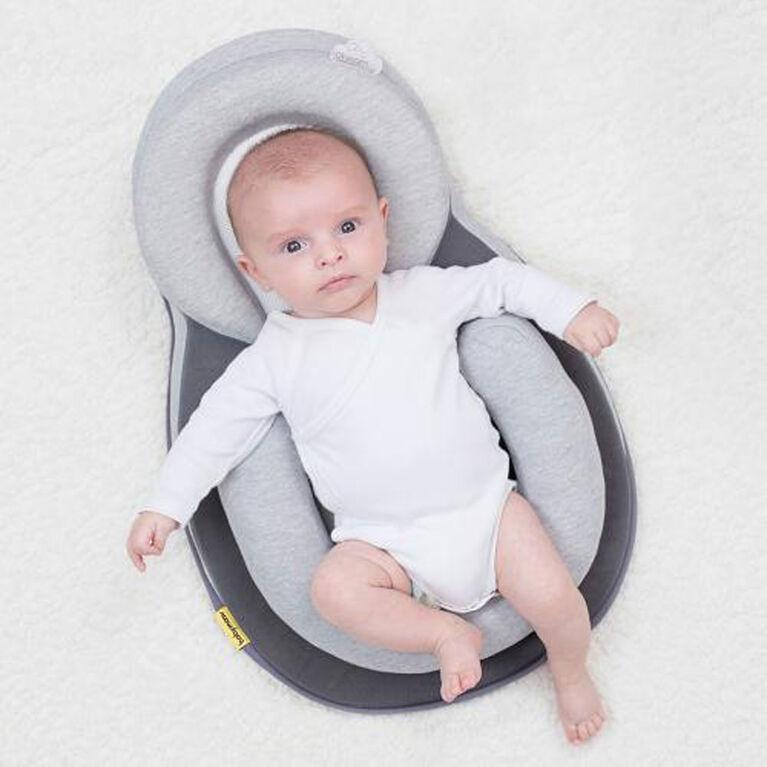 Babymoov - Cosydream Newborn Lounger
