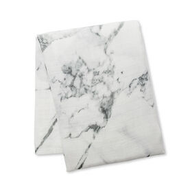 Lulujo - Bamboo Modern Collection - Marble