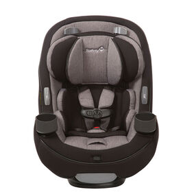 Safety 1st Grow & Go 3-in-1 Car Seat - Boulevard - R Exclusive