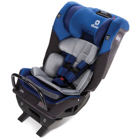Radian 3Qx Latch All-In-One Convertible Car Seat - Blue Sky