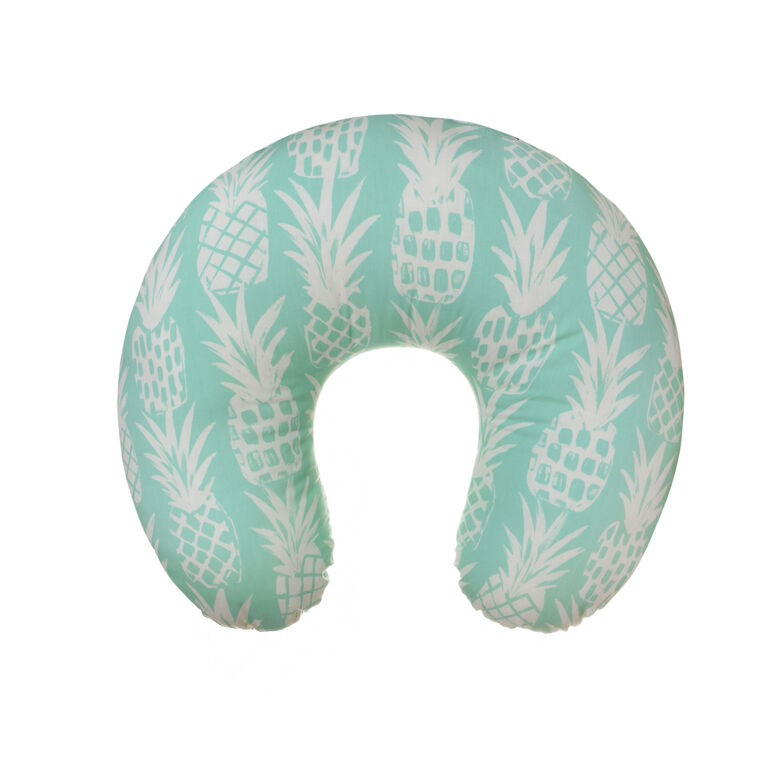 Babies R Us Nursing Cushion - Pineapple Surfside