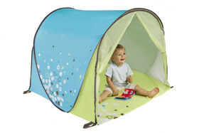 Babymoov Tente anti-UV pour bébé.