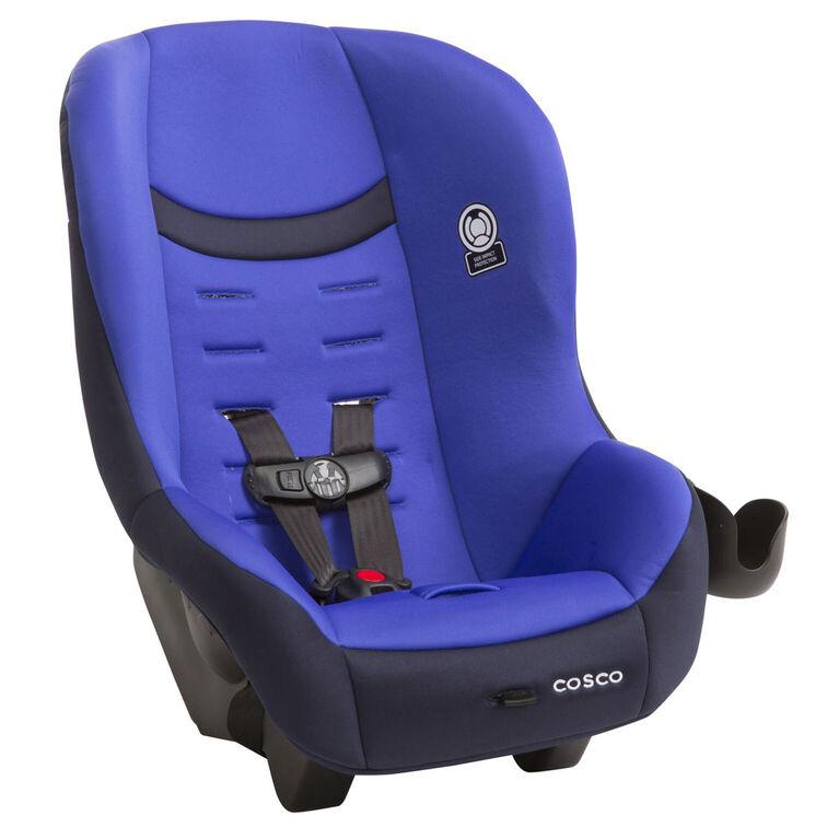 Cosco Scenera Next Car Seat - River Run